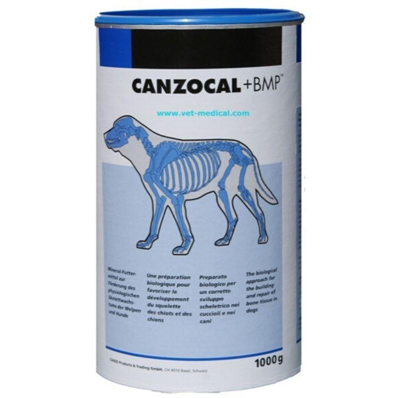 Canzocal